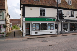 Beresfords Lettings, at Withambranch details