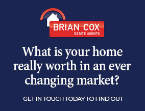 Get brand editions for Brian Cox, North Harrow