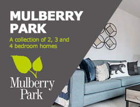 Get brand editions for Curo, Mulberry Park