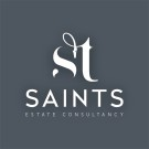 Saints Estate Consultancy, London logo