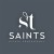 Saints Estate Consultancy, London