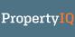 Property IQ Ltd, Reading