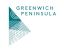 Greenwich Peninsula logo
