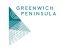 Greenwich Peninsula