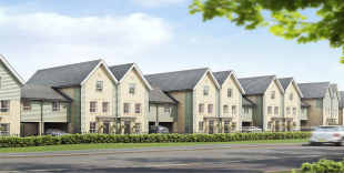 Barratt Homes - Cambridgeshiredevelopment details