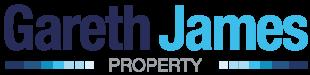 Gareth James Property, Queens Road & New Cross- Salesbranch details