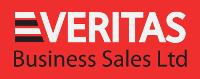 VERITAS BUSINESS SALES LTD, Solihullbranch details