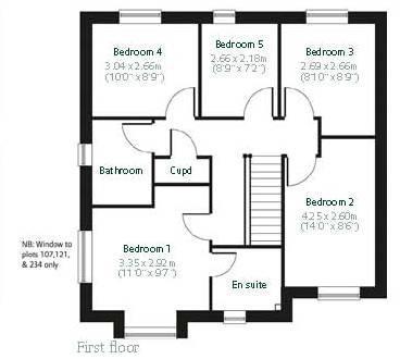 Corfe floorplan ff.jpg