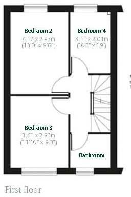Leicester floorplan ff.jpg