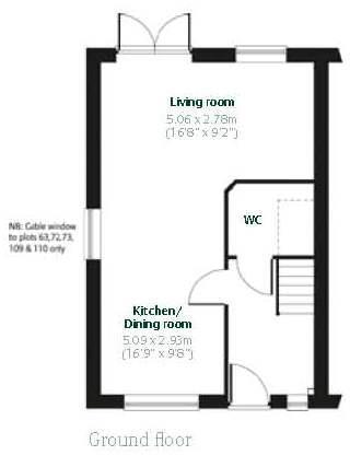 Leicester floorplan gf.jpg