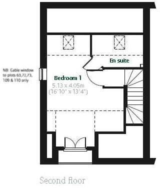 Leicester floorplan sf.jpg