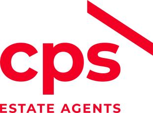 CPS Estates, Huddersfieldbranch details