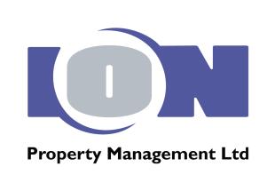 Ion Property Management, Londonbranch details