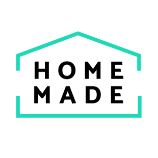 Home Made, Londonbranch details