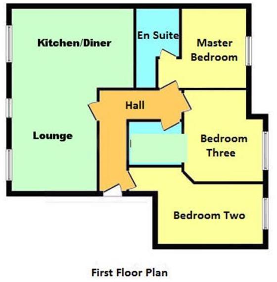 7 Nelson villas floorplan.PNG