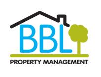 BBL Property Management, Liverpoolbranch details