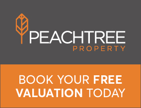 Get brand editions for Peachtree Property, Renfrew