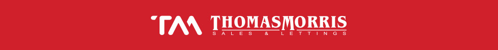 Get brand editions for Thomas Morris, St. Ives