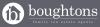 Boughtons Family Run Estate Agents, Brackley
