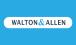Walton & Allen, Hucknall