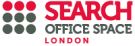 Search Office Space, SOS - London logo