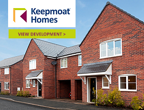 Get brand editions for Keepmoat, Mill Farm