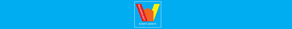 Get brand editions for Wainwright Estate Agents, Saltash