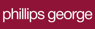Phillips George Estate Agents , Leicesterbranch details