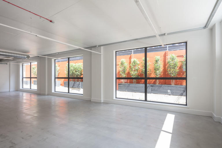 property to rent in Digby Yards, Digby Road, London E9 6HX