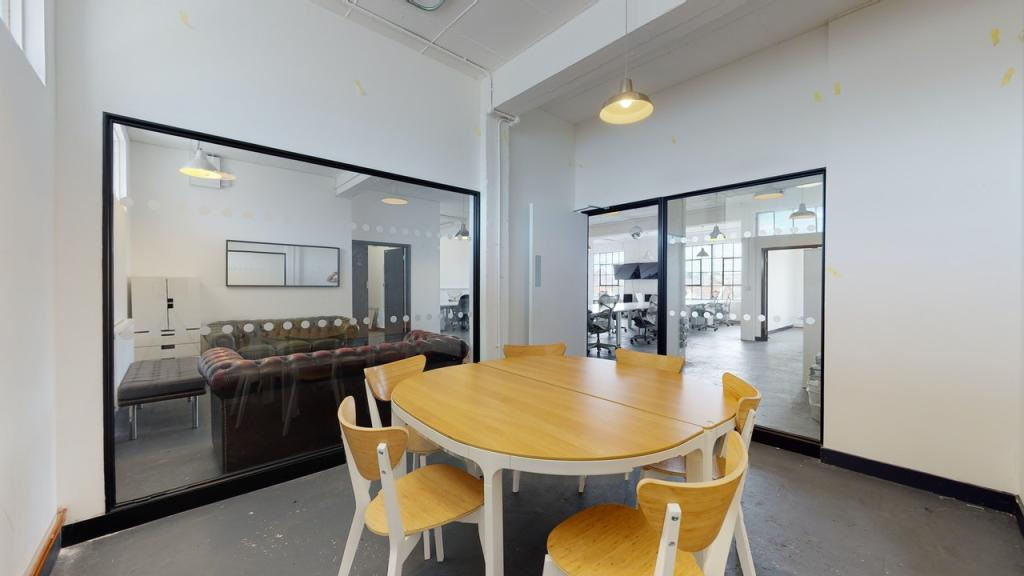 property to rent in 45 Vyner Street, London, E2 9DQ