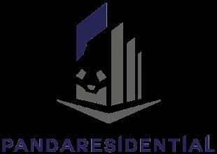 Panda Residential, Londonbranch details