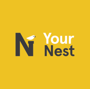 Your Nest, Leedsbranch details