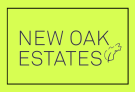 New Oak Estates, Chesterfield