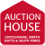 Auction House, Lincolnshire