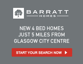 Get brand editions for Barratt Homes, Wallace Fields