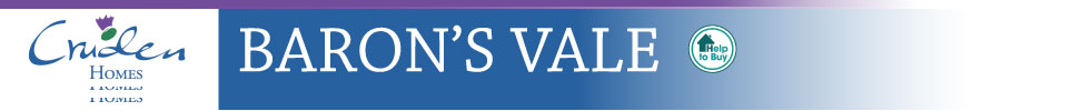 Cruden Estates Limited, Baron's Vale