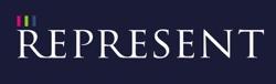 Represent, Londonbranch details