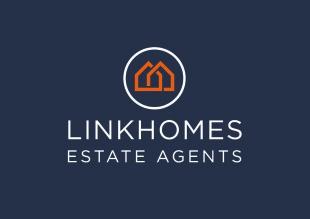 Link Homes Estate Agents, Poolebranch details