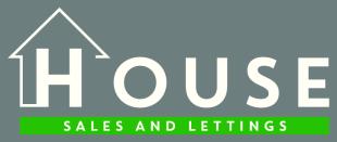 House SL Ltd, Liverpoolbranch details