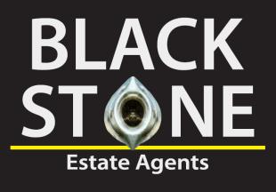 Black Stone Estate Agents, Manchesterbranch details