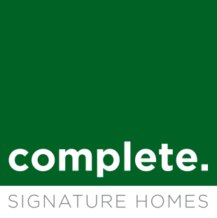 Complete Signature Homes, Newton Abbotbranch details