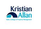 Kristian Allan, Bury