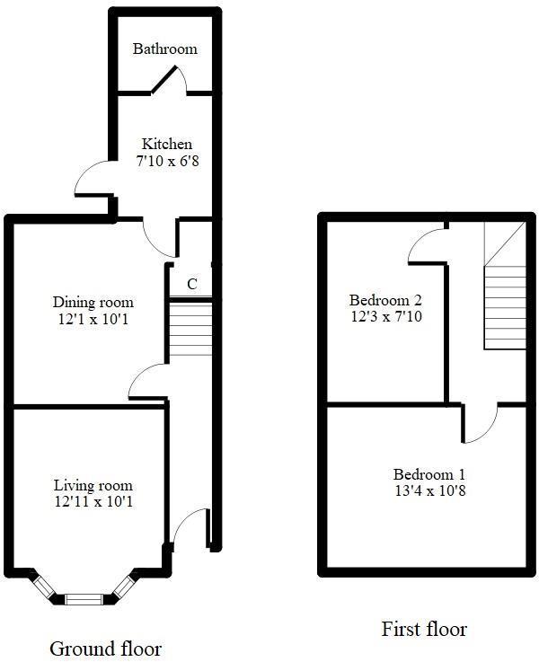 Thoresby-Street-Floorplan.jpg