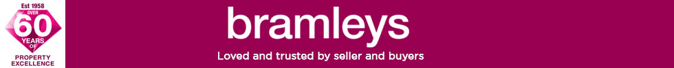 Get brand editions for Bramleys, Huddersfield