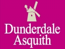Dunderdale Asquith Estate Agents, Lytham logo