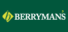 Berryman's, Burnham-on-sea