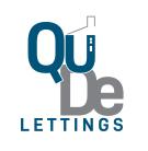 QuDe Lettings, Thurrock details