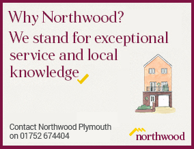 Get brand editions for Northwood, Plymouth