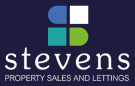 Stevens Property Sales & Lettings, Ashford branch logo