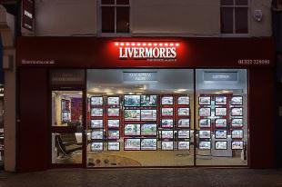Livermores The Estate Agents, Dartfordbranch details